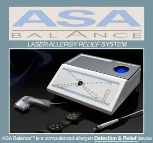 ASA_balance