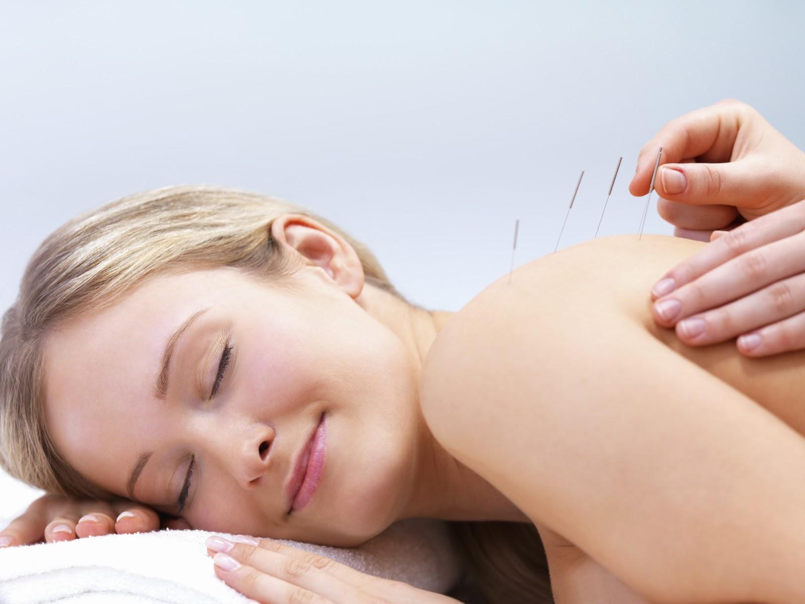 <div class='slider_caption'> <h1>Acupuncture & Wellness Center</h1> <a class='slider-readmore' href='acupuncture'>Read More</a>   </div>