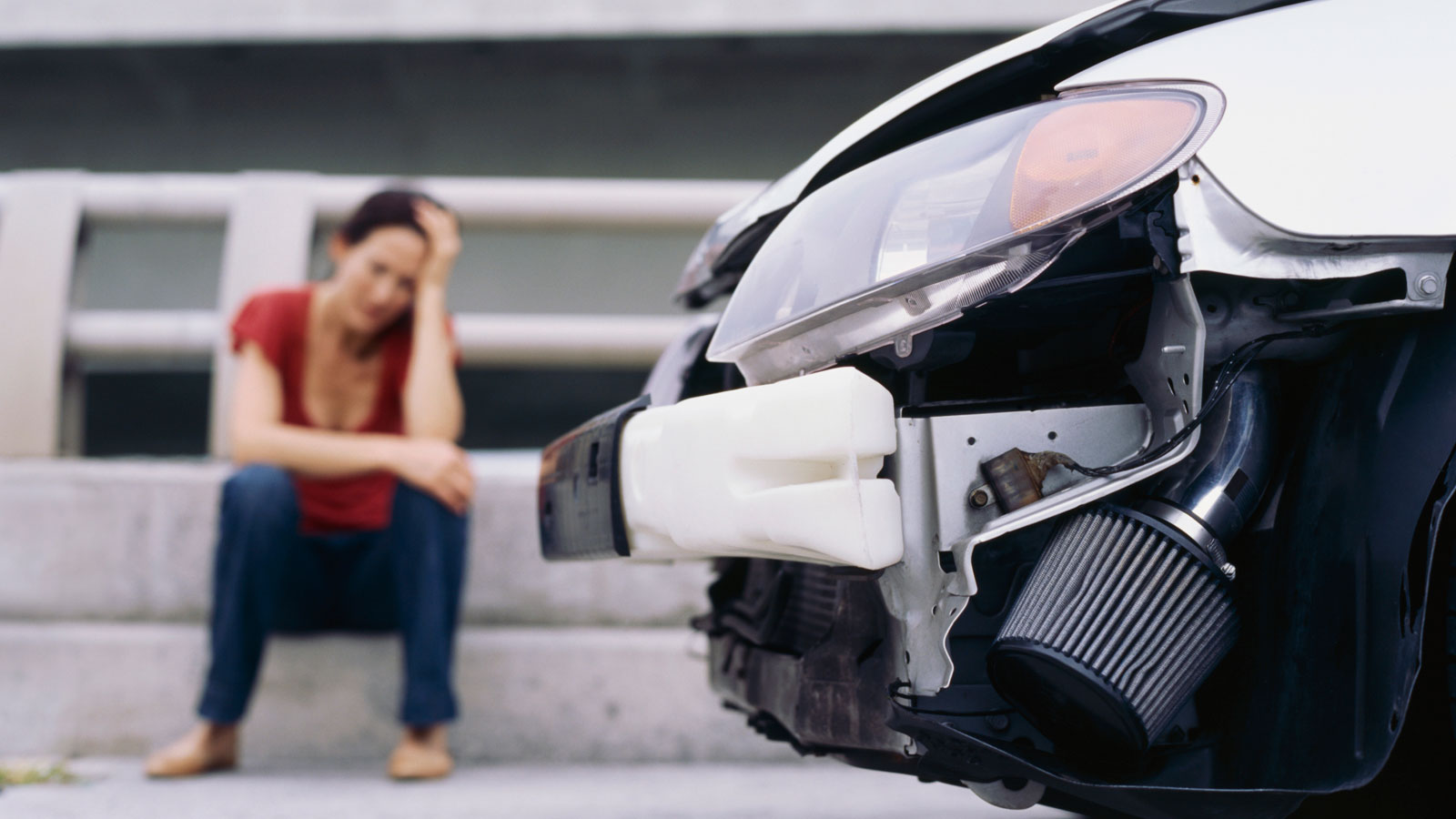 <div class='slider_caption'>		 <h1>Motor Vehicle Accidents</h1> 			<a class='slider-readmore' href='motor-vehicle-accidents'>Read More</a>