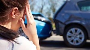 car-accident-headache-1