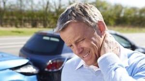 car-accident-neckpain-1