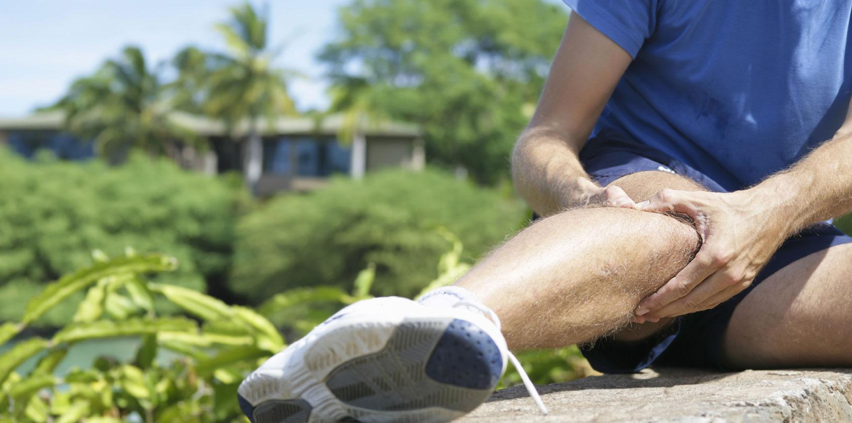 <div class='slider_caption'> <h1>Sports Injuries</h1> <a class='slider-readmore' href='sports-injuries'>Read More</a>   </div>