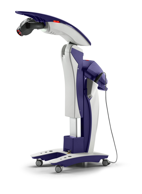 Mls Laser Therapy Platte Valley Chiropractic Amp Wellness