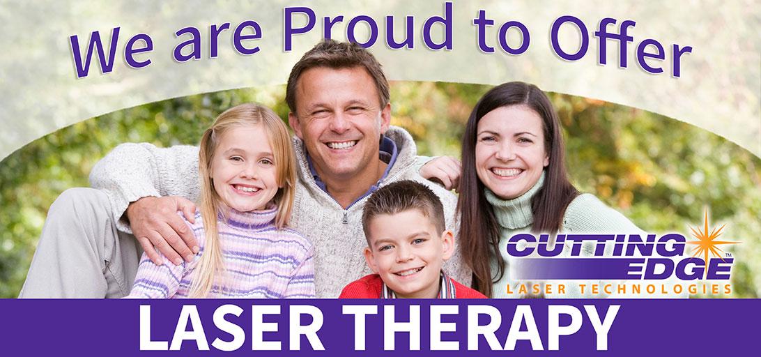 <div class='slider_caption'>                                                      <h1>MLS Laser Therapy</h1>                                                      <a class='slider-readmore' href='/mls-laser-therapy'>                                                                                                           </a>                                                      </div>