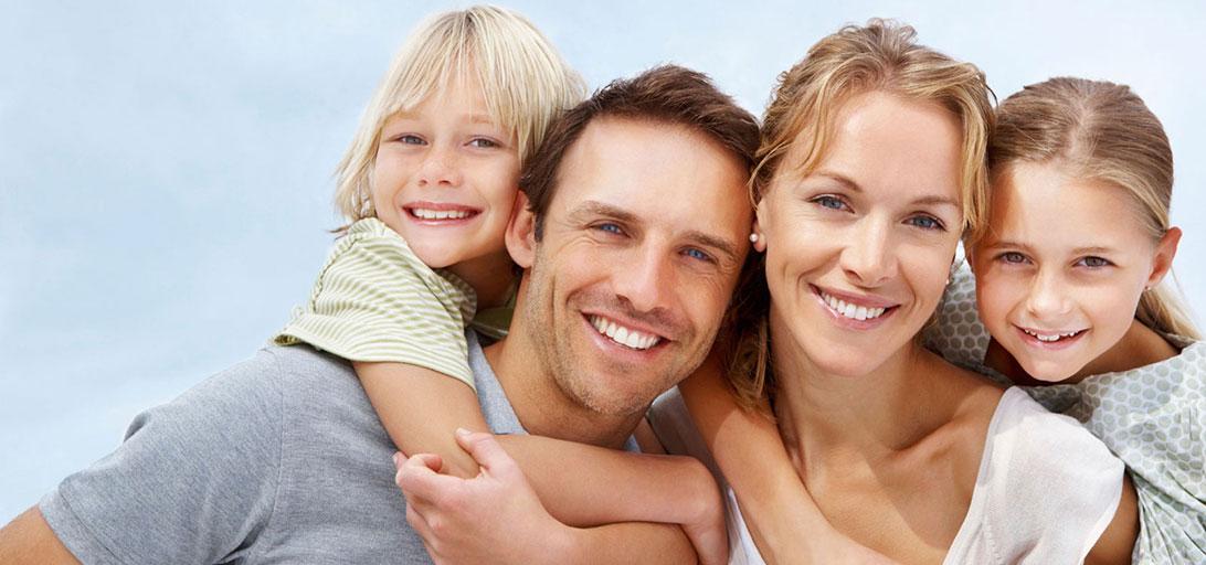 <div class='slider_caption'>                                                      <h1>Whole Family Health & Wellness</h1>                                                      <a class='slider-readmore' href='/chiropractic'>                                                                                                           </a>                                                      </div>