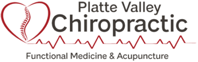 Platte Valley Chiropracticlogo